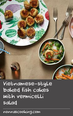 Basa fish fillets in bangalore dating