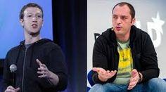 Whatsapp vida gracias jefe para vender aplicaciones para facebook #descargar_facebook #descargar_facebook_apk #descargar_facebook_gratis http://www.descargarfacebookapk.com/whatsapp-vida-gracias-jefe-para-vender-aplicaciones-para-facebook.html