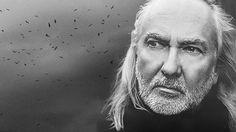 Joachim Witt: Neues Album
