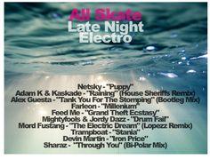 http://soundcloud.com/djreset/all-skate-late-night-electro