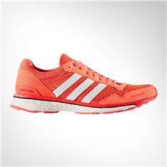 398104cbf76 Women s adidas Adizero Adios 3 Boost Shoe