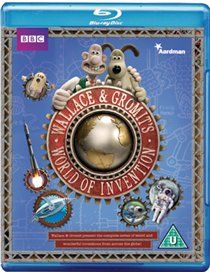 Wallace and Gromits World of Inventions Two-part Sky Television special made as part of a cluster of programmes to mark Earth Day. Ross Kemp travels to South America to look at the socio-economic and environmental pressures facing the Amazo http://www.MightGet.com/january-2017-12/wallace-and-gromits-world-of-inventions.asp