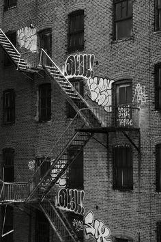 Wall Nyc, Neon Signs, Wall, Walls, New York