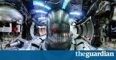 https://www.theguardian.com/environment/2016/oct/17/mit-nuclear-fusion-record-marks-latest-step-towards-unlimited-clean-energy