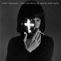 Foxy Shazam is my favorite band... rock, great rock... with REAL music, the more I listen, the more I love it!  Mind you, some of their songs have lyrics I won't let my kids hear, but I love them!