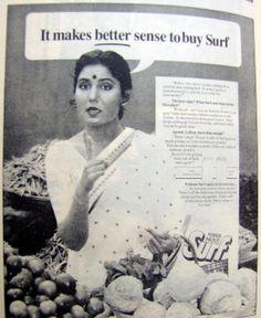 Indian Vintage Ads That Make Us Nostalgic Vintage India, Vintage Ads, Vintage Prints, Vintage Posters, Vintage Photos, Vintage Items, Print Advertising, Print Ads, Look 80s