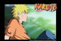"""""""Naruto Konoha High School"""" Chapter 2 - Blog de uchiha-itachi1 - Skyrock.com"""