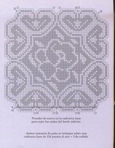 Салфетки-Muestras-y-Motivos-Especial-Panos-№14--3-cхема-2.gif (750×969)
