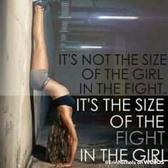 So true ❤️ Let's get it ladies #weilos