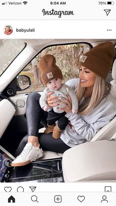Mommy And Son, Baby Momma, Mom And Baby Outfits, Toddler Outfits, Foto Baby, Cute Baby Pictures, Baby Boy Fashion, Baby Time, Cute Baby Clothes