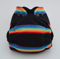 Snug-fitting cloth diapers made with lots of love, designed to compliment your cute little bug! Newborn Diapers, Cloth Diapers, Snug, Compliments, Beanie, Hats, Hat, Beanies, Diapers