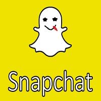Snapchat for pc : Now a days Everyone using variety of messaging online chat apps. But only some of them are great snapchat falls under this category. SnapChat is group chat messaging app, which provides you the Real-time picture chatting for iPhone and Android. Android users can download snapchat from google play and ios can get this from itunes store. In this article we provide step by step procedure on how to download snapchat for pc on windows, mac.
