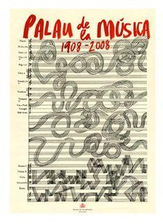 Marion Deuchars - Music
