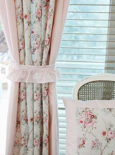 $165.25 curtain from zzkko.com