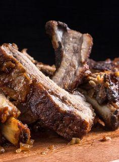 Pressure Cooker Pork Recipes & Instant Pot Pork Recipes