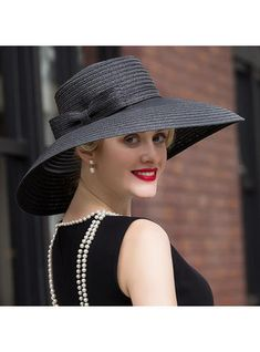 e9a200f49701aa 38 Best Black Floppy Hat Outfits images in 2016 | Floppy hats ...