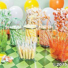 34 best candy buffet ideas images buffet ideas candy buffet rh pinterest com