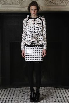 Brood Spring 2013 Collection