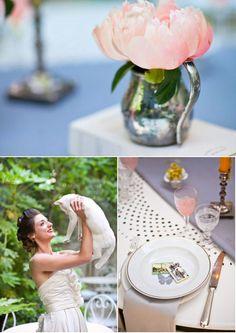 Amy briones wedding