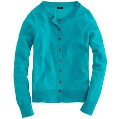 Tippi cardigan ❤ liked on Polyvore
