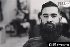 These Guys are Pros!!! @national_barbers_association Go check em Out  Check Out @RogThaBarber100x for 57 Ways to Build a Strong Barber Clientele!  #barbersinctv #fadegame2raw #barbergang #barbernomics #barbersonlymagazine #naturalhair #hair #xotics #fitbarber #andis #whalpro #osterpro #scumbag #underarmour #nike #batonrougebarber #lsu #subr #225 #joshthebarber #havocbarbershop #barberinga #nolacuts #nolabarber #joshtheclipperjunkie #louisiana #clipperjunkies #clipperjunkie #freshcuts…