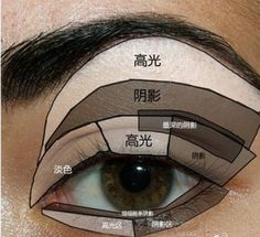 Aliexpress.com : Buy Dull eye shadow pearlizing suger box dull eight color eye shadow earth color nude color eye shadow disk from Reliable disk installer suppliers on Not wake up and sleep.