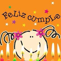 Cumpleaños Teresa Restegui http://www.pinterest.com/teretegui/