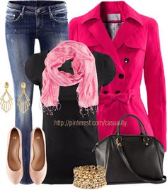 """H Everything"" by casuality on Polyvore"