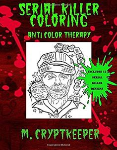 Pin On Adult Coloring Books I Want