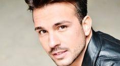 """#Musica, """"L'Amore Può"""", secondo Francesco Marzio"""