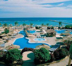El Quseir #egypt #travel