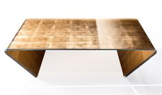 Rubino Rectangular Coffee Table, 44 X 28 Turn The Lights Off, Furniture, Coffee Tables, Home Decor, Italia, Lounges, Drinkware, Homemade Home Decor, Living Room End Tables