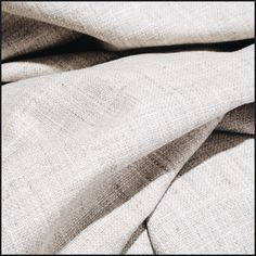 Alps (lescreations.com): rustic linen #collection2016 #linen #silk #countryside #rustic #monochrome #interior #interiordesign #home #homedesign #homedecor #decor #decoration #homesweethome #lovely #cute #textiles #textildesign #fabric #pattern #texture