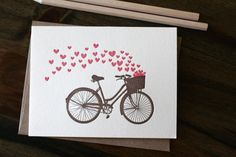 1x1.trans Seasonal Stationery: Valentines Day Cards paper sheep via oh so beautiful paper