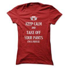 Limited Edition - Im a Nurse Nurse shirt, Nurse mug, Nurse gifts, Nurse quotes funny #Nurse #hoodie #ideas #image #photo #shirt #tshirt #sweatshirt #tee #gift #perfectgift #birthday #Christmas