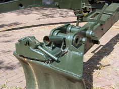 Cannon, Military Vehicles, Ww2, Guns, British, Weapons Guns, Army Vehicles, Revolvers, Weapons