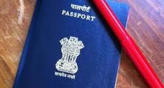 #Passport_services_in_india Looking for International #Passport_Service Provider in Ahmedabad, Surat, Gujarat, India. Vandana Travels provides best and hassle free Passport Services. http://www.vandanatravels.com/passport-services.html