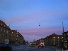 Copenhagen_7