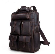 It's+a+lifestyle.+Whether+you+are+student,+or+a+worker,+this+bag+will+accompany+you+anywhere+you+go+and+make+sure+you+look+good+doing+it.+If+you+are+a+student+,Our+bag+will+fit+your+laptop,+books,+school+supplies,+lunch,+AND+you+will+have+room+left+for+more+stuff! The+whole process is entirely h...