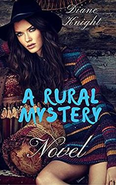 A rural mystery: Only 0.99c or FREE in kindle unlimited==>http://amzn.to/2snxuzs
