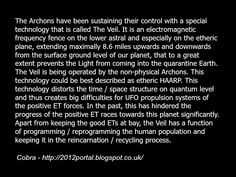 Cobra Quote Archons Metaphysics Extraterrestrials Spirituality Etheric Grid Frequency Astral Aliens.jpg