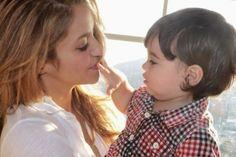 Shakira lançará websérie para mamães e linha de brinquedos! - http://metropolitanafm.uol.com.br/novidades/famosos/shakira-lancara-webserie-para-mamaes-e-linha-de-brinquedos
