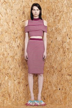 http://www.style.com/slideshows/fashion-shows/resort-2016/house-of-holland/collection/32
