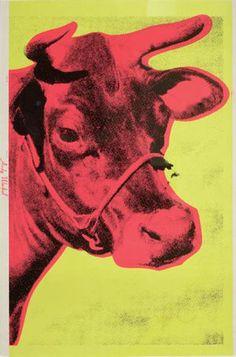 a3fec327e373c 31 Best Andy Warhol images