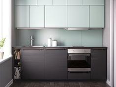 11 nye kjøkken | Bo-bedre.no