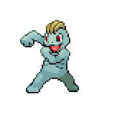 Картинки по запросу water type pokemon pixel art