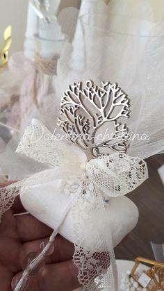 Μοναδικές μπομπονιέρες γάμου το δέντρο της ς ζωής πάνω σε πετρα κάλεσε 2105157506 by valentina-christina handmade products χειροποίητες μπομπονιέρες γάμου,#mpomponieres #mpomponieresgamou#βάφτιση#μπομπονιερα #μπομπονιέρες #μπομπονιερες#valentinachristina #vaptism#athens#greece#handmade#vaptisi #christeningfavors#greek#greekdesigners#handmadeingreece#greekproducts #μπομπονιερες_γαμου#weddingfavors #baptismfavors #μπομπονιέρες_γάμου_βότσαλο#μπομπονιέρα_δέντρο#δεντρο_της_ζωης General Crafts, Dream Wedding, Weddings, Embellishments, Boyfriends, Wedding, Marriage