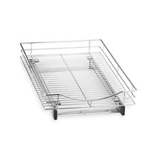 """Lynk® Professional Roll-Out Under-Cabinet Single Drawer - 11"""""""