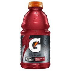 Gatorade Thirst Quencher Sports Drink, X-Factor Fruit Punch, 32 Fl Oz, 12 Count Big Muscle Training, Fluid And Electrolytes, Muscle Building Foods, Gum Arabic, Sports Drink, Muscle Food, Fruit Punch, Diet Coke, Lemon Lime