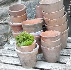POTS...no such thing as too many